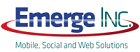 Powered by Emerge, Inc.