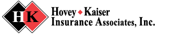 Hovey Kaiser Insurance Associates, Inc.